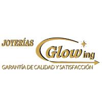 09b6f2c8b17d Joyerías Glow ing