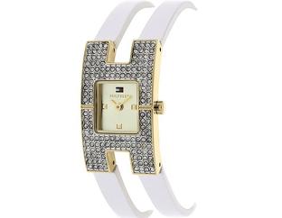 36850aad5c2d Reloj Tommy Hilfiger Mujer 1781491 - Para Mujeres (Relojes) - DÍA ...