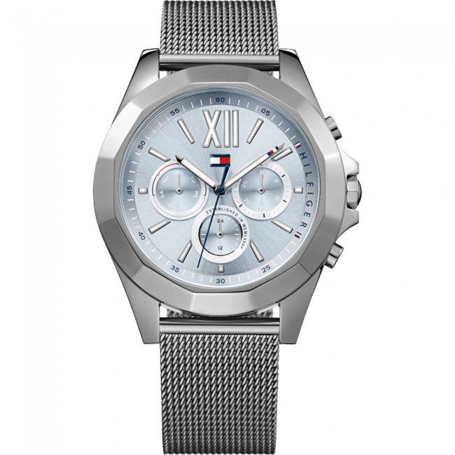 9c256802570e Reloj Tommy Hilfiger Mujer 1781846 - TOMMY HILFIGER - Relojería ...