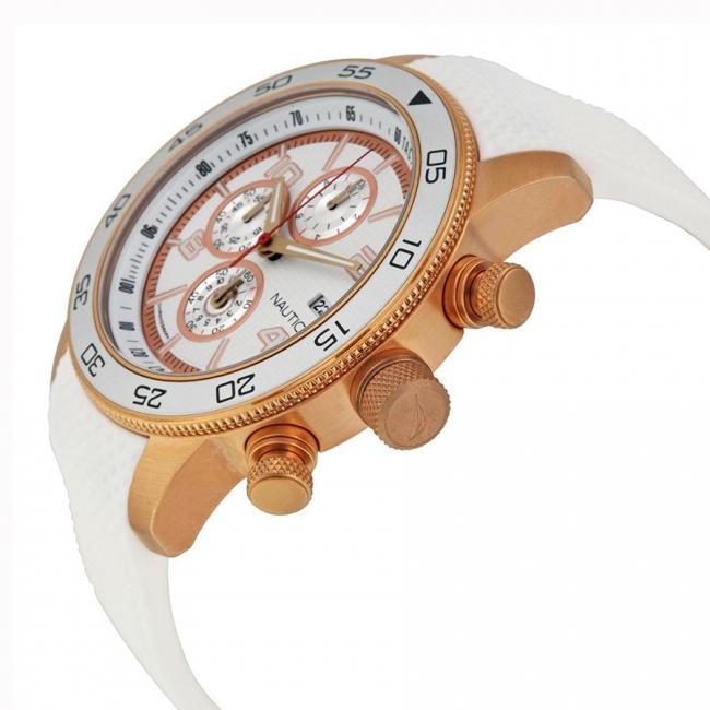Reloj Nautica Hombre A24532G - NAUTICA - Relojería - Productos ... 1f5ecfc9b3dd