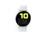 Nuevo lanzamiento: X TIME - Joyerías Glow ing